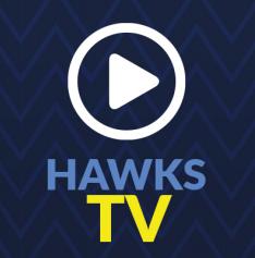 hawks-tv