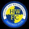 www.havantandwaterloovillefc.co.uk