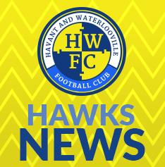 Hawks News